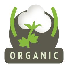 Organisch materiaa