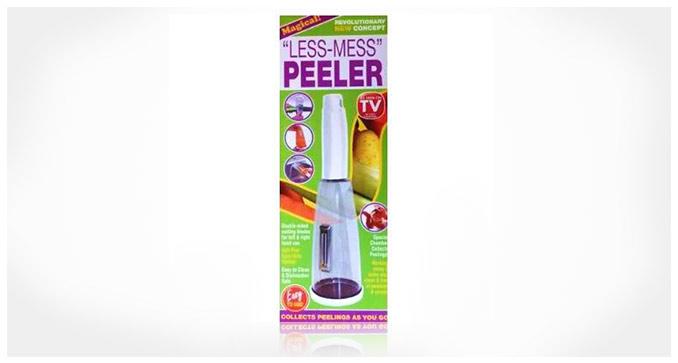 magic-instant-peeler