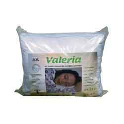 valeria-hoofdkussen
