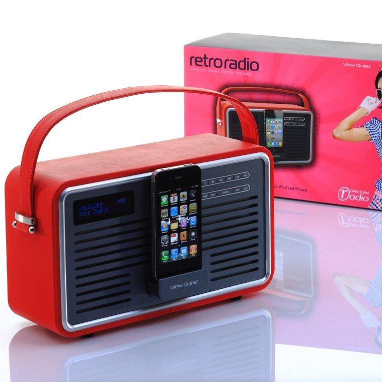 quest-retro-dab-radio-dockingstation