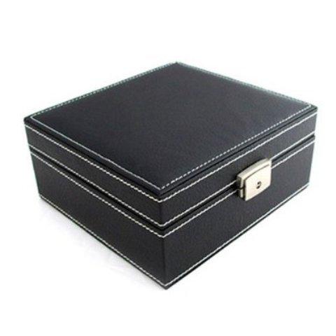 de-sjieke-horlogebox