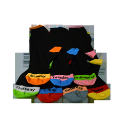 7-dagen-per-week-sokken