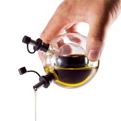 planet-olie-en-azijnset