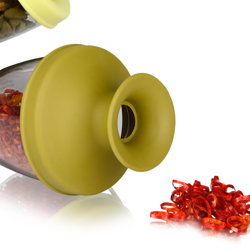 popsome-herbs-spices