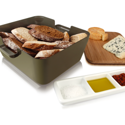 bread-and-dip