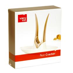 nut-cracker