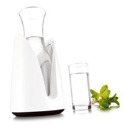 rapid-cooling-carafe-wit