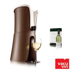 wine-tender