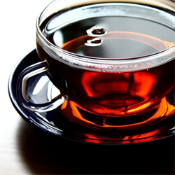 tea-stick