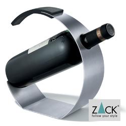 wijnfleshouder-cunea