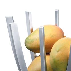 fruitschaal-satura-22-cm