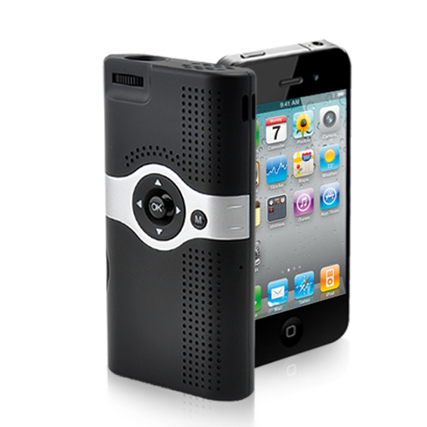 iphone-miniprojector