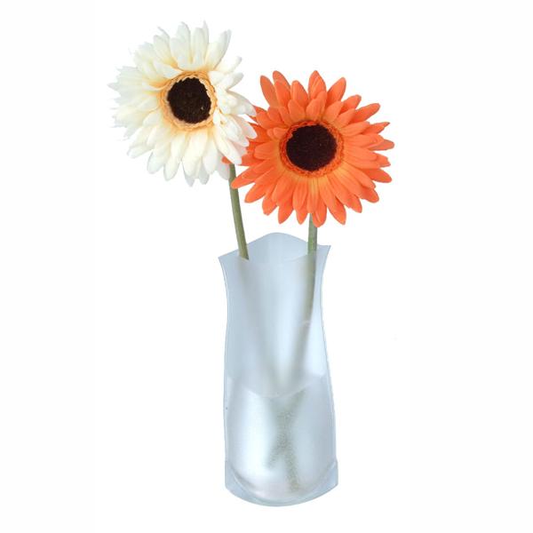 le-sack-bloemenvaas