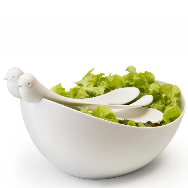 birdie-saladeschaal