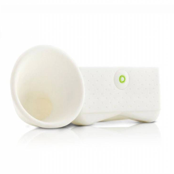 q-horn-iphone-speaker-wit