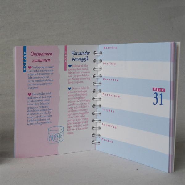mini-zwangerschap-agenda