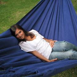 Foto Hangmat La Chagra Basic