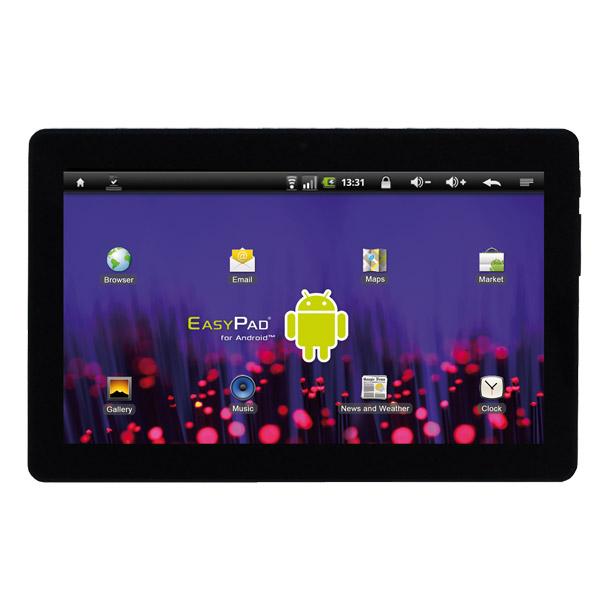 easypix-easypad-710