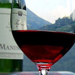 vouwbaar-wijnrek