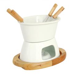 chocolade-fondue