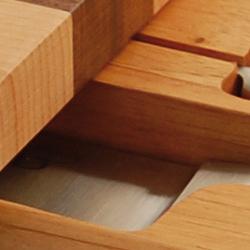 multi-plank-xl-met-6-messen