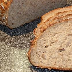 broodplank-met-mes