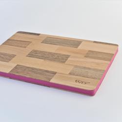 trendy-snijplank-roze-rechthoek