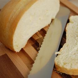 broodplank-groove-wit