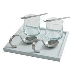 7-delige-amuseset-glas
