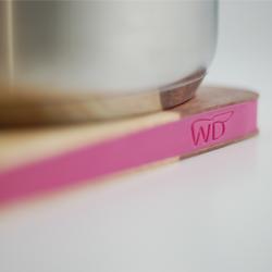 trendy-onderzetter-roze