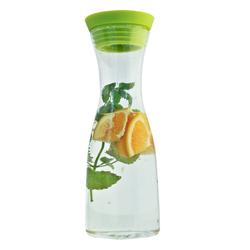 karaf-1-5-liter-groen