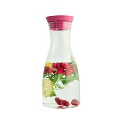 karaf-1-5-liter-roze