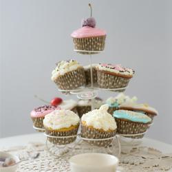 cupcake-standaard