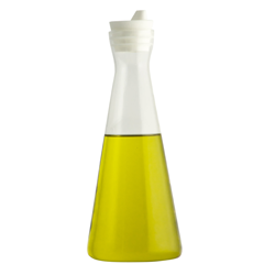 oil-vinegar-karaf-wit