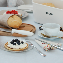 melamine-brood-box-wit