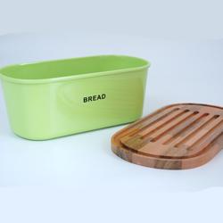 melamine-brood-box-groen